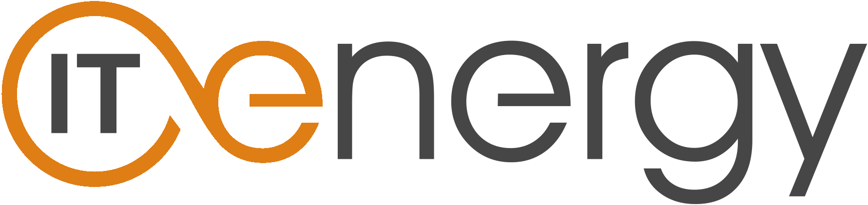 logo it energy png
